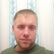 Макс, 35, г.Бодайбо