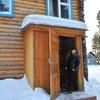 Елена, 35, г.Ханты-Мансийск