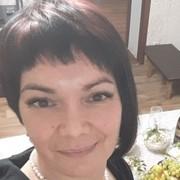 Леночка 50 лет (Стрелец) Димитровград