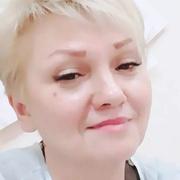 Ирина 52 Мурманск