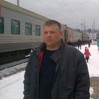 Олег, 41 год, Рыбы, Биробиджан