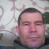 Юра, 44, г.Волгоград