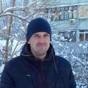 Aleks 30 Киев