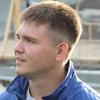 Алексей, 38, г.Муром