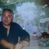 aleks, 53, г.Нюрнберг