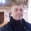степан, 52, г.Резина