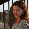 Татьяна, 37, г.Кубинка