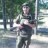 Ровшан, 30, г.Петрозаводск