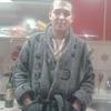 Kostya, 26, г.Северск