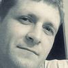 Вадим, 36, г.Апостолово