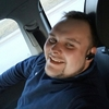 Сергей, 24, г.Тверь