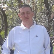 Дмитрий 37 Губкин