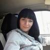 светик, 36, г.Ростов-на-Дону