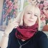 Valentina, 52, Черкаси