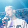 Denis, 27, Bogorodsk