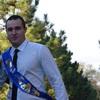 Сергей, 22, г.Ремонтное