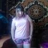Анастасия, 28, г.Саракташ