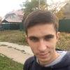 Витек , 24, г.Балаково