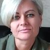 Ольга, 45, г.Калининград