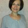 Люда, 20, г.Киев
