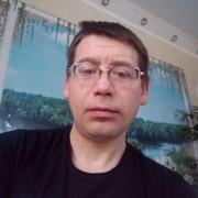 Василий 37 лет (Дева) Югорск