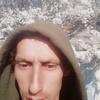 Максим Адан, 37, г.Балаклея