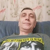 Андрей, 54, г.Челябинск