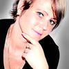 Наталия, 35, г.Камень-Рыболов