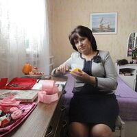 Любовь, 63 года, Козерог, Ростов-на-Дону