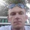 Алексей, 35, г.Чертково