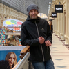 Олег, 40, г.Новороссийск