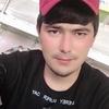 qosimov, 30, г.Ташкент