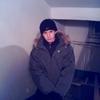 meren, 29, г.Новотроицк