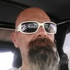 Mark Marley, 42, г.Редондо-Бич