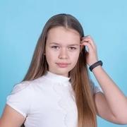 Екатерина 17 Тольятти