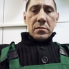Олег, 35, г.Озеры