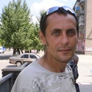 Роман, 46, г.Алчевск