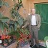 Hagit, 66, г.Будапешт