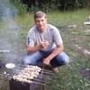 Василий, 48, г.Мурмаши