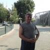 Александр, 43, г.Богородицк