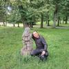 Александр, 46, г.Покровское