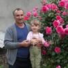 АЛЕКСАНДР, 63, г.Меленки