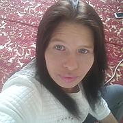 Екатерина, 27, г.Алапаевск