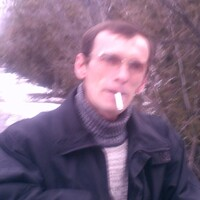 владимир, 47 лет, Водолей, Алматы́