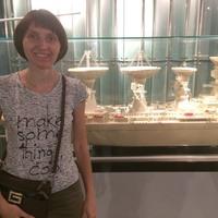 Наталья, 36 лет, Рак, Павлово