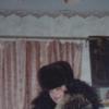 светлана, 46, г.Пологи