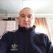 Андрей 42 Каменка