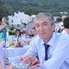 Руслан, 56, г.Нальчик