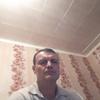 Ivan, 50, Tikhoretsk