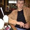 oleg zobnin, 45, г.Ribeira (sant uxia)